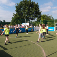 2017 06 13  Streetcourt Theresienschule Am Bandsbusch  6   FILEminimizer