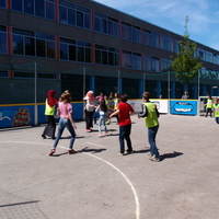 2017 07 03  Streetcourt Neuss Comeniusschule  16   FILEminimizer