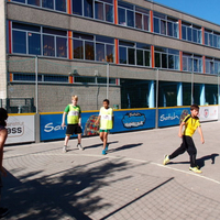 2017 07 03  Streetcourt Neuss Comeniusschule  3   FILEminimizer