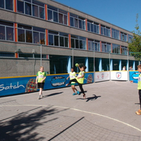 2017 07 03  Streetcourt Neuss Comeniusschule  4   FILEminimizer