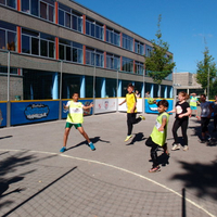 2017 07 03  Streetcourt Neuss Comeniusschule  5   FILEminimizer