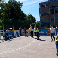 2017 07 03  Streetcourt Neuss Comeniusschule  14   FILEminimizer