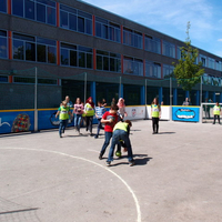 2017 07 03  Streetcourt Neuss Comeniusschule  15   FILEminimizer