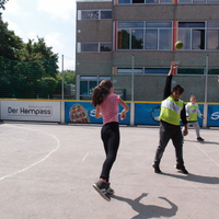 2017 07 03  Streetcourt Neuss Comeniusschule  22   FILEminimizer