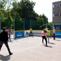 2017 07 03  Streetcourt Neuss Comeniusschule  24   FILEminimizer